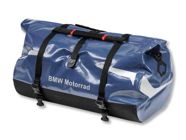Водонепроницаемая сумка BMW Motorrad