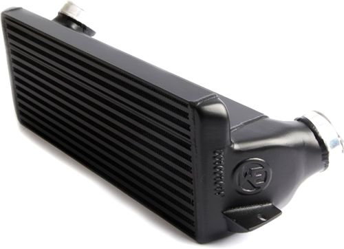 Wagner EVO 1 Performance интеркулер для BMW E82/E92