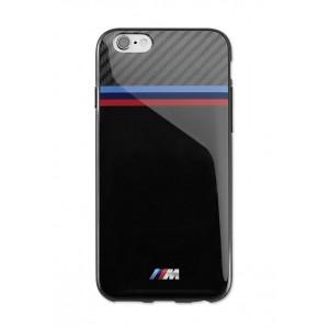 Защитный чехол BMW M для Apple IPhone 6