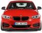 Накладки бампера AC Schnitzer для BMW F22 2-серия