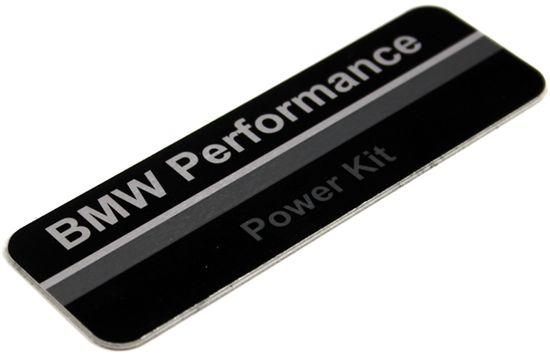 bmw x5 f15 bmw m performance power kit. Black Bedroom Furniture Sets. Home Design Ideas