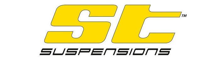 Пружины ST Suspensions · Магазин Autotuning-BMW.