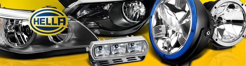 Hella-Autotuning-BMW.ru
