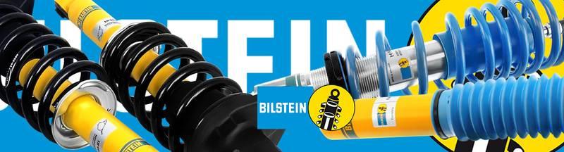 Bilstein · Магазин тюнинга AutoTuning-BMW.