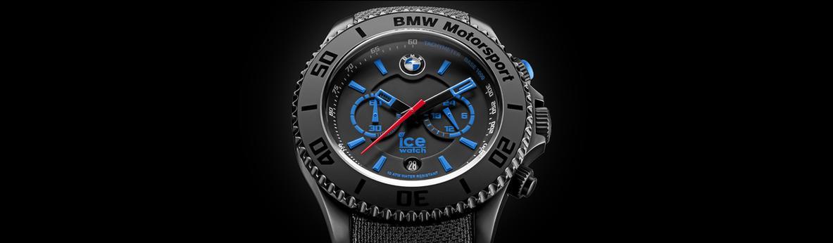 Часы BMW — Магазин AutoTuning-BMW.