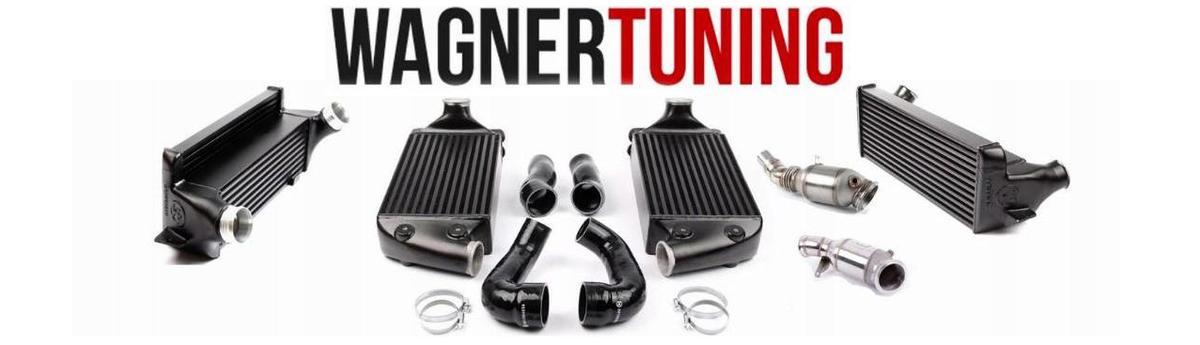 Wagner Tuning · Магазин тюнинга AutoTuning-BMW.